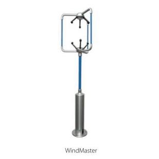 WindMaster 3D三维超声波风速风向计 英国Gill