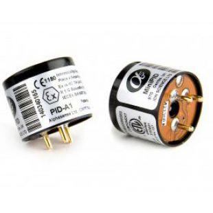 PID-AH光离子气体传感器/VOC检测传感器PID-AH(小量程) 英国阿尔法Alphasense
