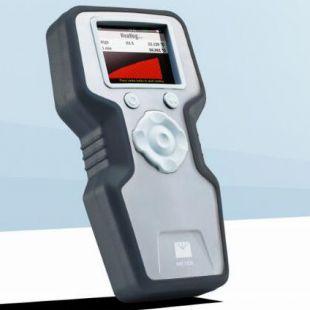 TEMPOS热性能分析仪 KD2 Pro升级版