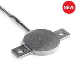 IHF01工业热通量传感器Hukseflux