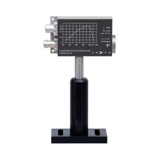 FWPR-20-SI FEMTOWATT光电接收器系列 德国Femto