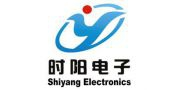 北京时阳电子科技有限公司