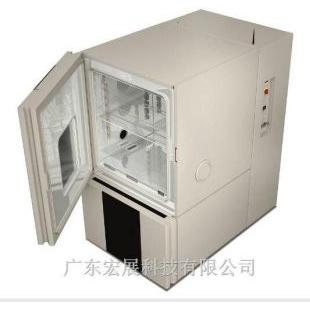 高低温试验箱;高低温湿热试验箱;恒定湿热试验箱;交变湿热试验箱