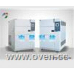 换气式(三箱)冷热冲击试验箱;LED温度冲击试验箱;LED高低温冲击测试箱
