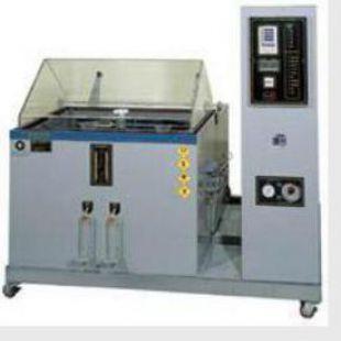 盐雾干湿复合式腐蚀试验机;CCT腐蚀循环试验箱