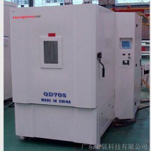 宏展科锂离子电池海拔试验箱;电池组高海拔试验装置;电动汽车用动力蓄电池低气压试验箱技其它试验箱