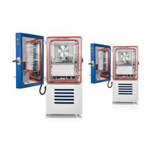 昆山可程式恒温恒湿试验机厂家 昆山恒温恒湿箱价格