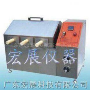 蒸汽老化试验机,蒸汽老化试验箱,蒸气老化箱