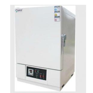 干燥箱,电热鼓风干燥箱,电热恒温干燥箱,电热干燥箱,恒温干燥箱