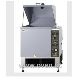 湿润试验机 防锈油脂湿热试验箱