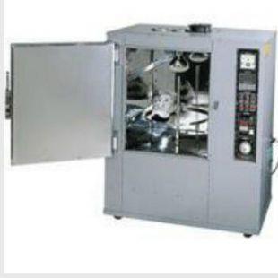 耐黄变试验机,耐黄变试验箱,耐黄变老化箱,耐黄变精密烘箱,耐黄变测试机
