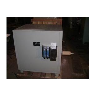 SK-4-14管式可控梯温电阻炉