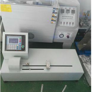 东莞奥祥仪器 微电脑电子剥离试验机OX-850A