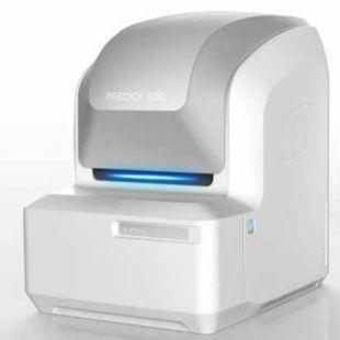PRECICE500B全自动数字切片扫描系统