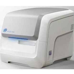 优纳医疗 PRECICE数字扫描仪