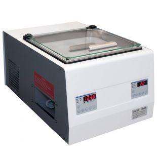 德国MEDITE 完好保存组织抗原的超声波快速脱钙仪 USE 33