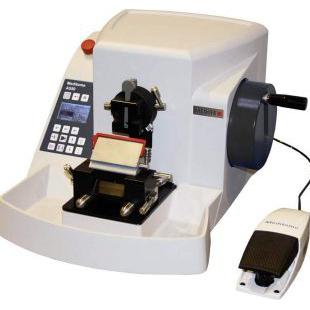 A550德国MEDITE(美德)全自动石蜡切片机