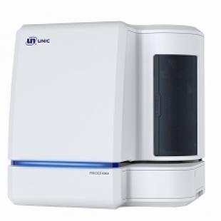 数字切片扫描系统 PRECICE 600系列