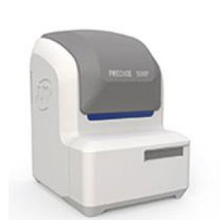 荧光切片扫描系统 PRECICE 500F