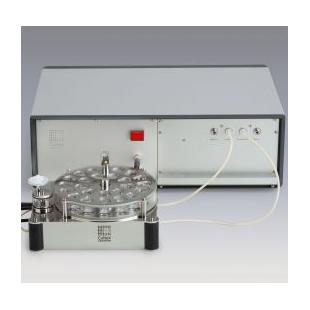 德國卡爾泰克斯全自動細胞長期培養系統Cultex LTC