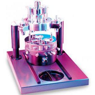 德国卡尔泰克斯径向气路细胞暴露染毒系统Cultex RFS