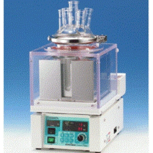 日本柴田基础型有机合成仪CP-300