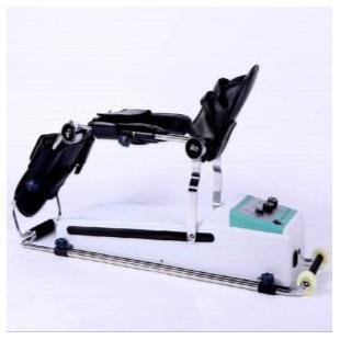 JYD-B 关节功能康复器