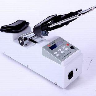 JYD-H 上肢关节功能康复器厂家直销包邮