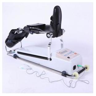 雄安医疗设备 康复器械 JYD-C1a关节持续被动活动仪