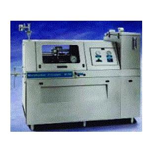 Microfluidics M-700超高压微射流纳米均质机