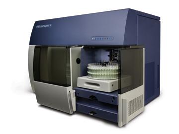 美国BD 流式细胞仪 FACSCanto |细胞生物学-南宁蓝天实验设备有限公司