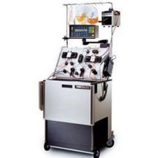 泰爾茂比司特血細胞分離機(單采機)COBE Spectra
