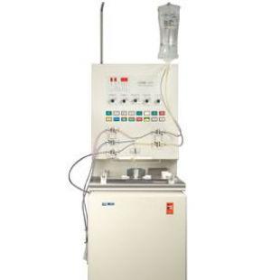 泰爾茂比司特細胞淘洗系統 COBE 2991