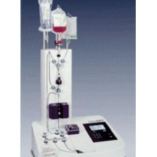 德国美天旎临床级磁性细胞分选仪cliniMACS Plus