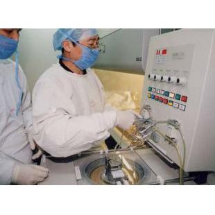 泰爾茂比司特胰島分離機/淘洗機 COBE 2991