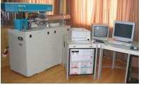 中国医学科学院基质辅助激光解析飞行质谱仪等招标