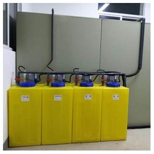 小型实验室废水处理设备价格