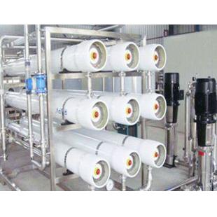 厦门 膜分离实验设备 实验室纳滤膜分离设备