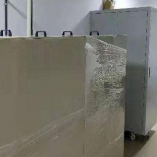 福州 实验室酸碱中和处理设备 实验室污水处理机