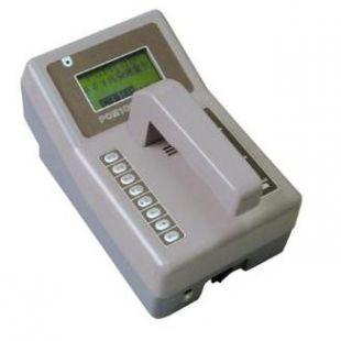 表面沾污仪 手持式表面污染测量仪 PCM100 αβγ表面污染测量仪