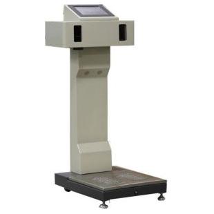 手脚表面污染监测仪 α β手脚表面污染测量仪 手脚辐射仪