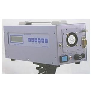 日本COM系统负离子检测仪COM3600F