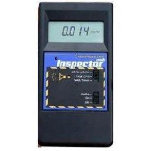 美国SE射线检测仪inspector USB