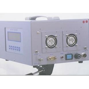 日本COM系统负离子检测仪COM3800V2