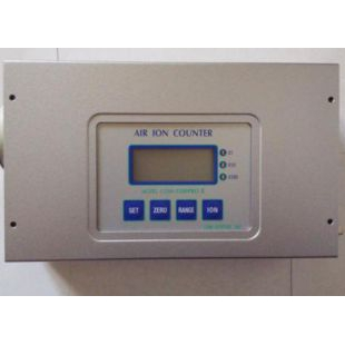 日本COM系统负离子检测仪COM3200PROII