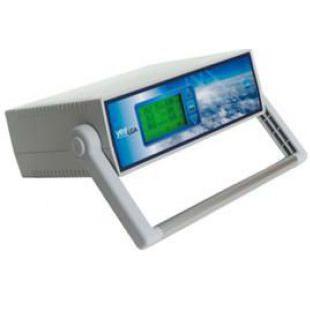 加拿大CET空气质量监测系统YES PLUS LGA