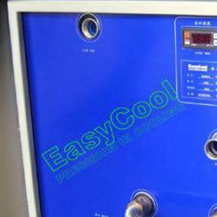 广州依高制冷低温恒温器EPC22L