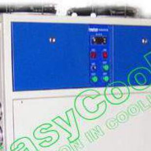 广州依高制冷冷水机/冷却循环水机ECI300A