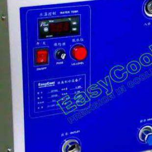 广州依高制冷冷热一体恒温机EPC22H