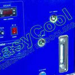 广州依高冷水机/冷却循环水机EOC18